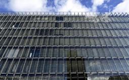 建筑幕墙施工图纸设计好与坏将与主体结构安全直接挂钩