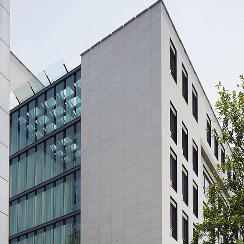 福建省公安科学技术中心