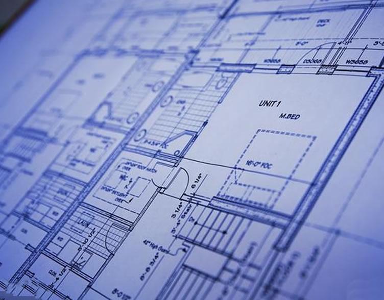 幕墙设计师需学习的课程