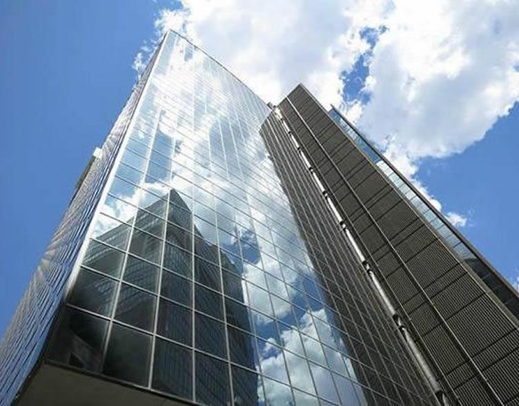 透析建筑幕墙行业产业链及准入壁垒