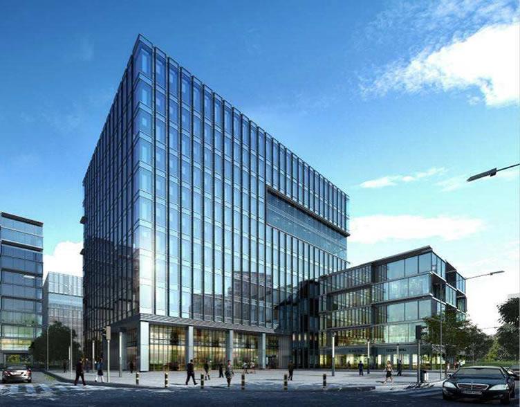 3月18日在德国纽伦堡举行世界级门窗幕墙行业盛会
