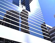"""消灭""""候鸟杀手"""":降低城市玻璃幕墙光反射污染的具体解决措施"""