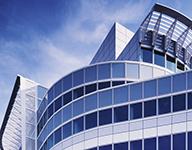 国内铝门窗幕墙产业主要特点分析