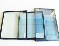 分享 | Low-E节能材料或成门窗幕墙未来主流导向