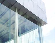 幕墙施工的五大质量通病原因分析及防治措施