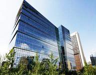 《建筑幕墙设计标准》(CECS)新编制工作会议召开