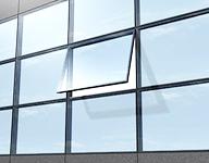 Low-E玻璃和镀膜玻璃的差异对比分析