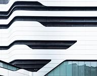 氟碳铝板的七大优点全解析