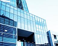 建筑幕墙中玻璃幕墙的节能设计综述