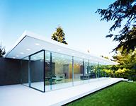 《绿色建材――节能玻璃规范》研讨会在京召开