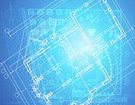 【热点】幕墙工程专业资质或将合并到建筑工程类资质