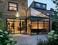 在进行玻璃幕墙深化设计时需要注意的十点问题
