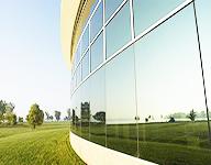 建筑幕墙深化设计时防火方法技能处理要点