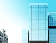 隐框玻璃幕墙优缺点及设计工程优点剖析