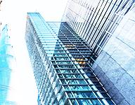 玻璃幕墙系统方案比选及优化思路分析