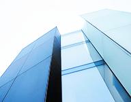 背栓挂接式玻璃幕墙的隐框设计方案说明