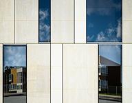 石材幕墙工程进行深化设计时需要关注的几点问题