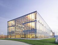 全玻璃幕墙设计安装施工六大步骤