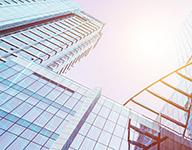 建筑幕墙设计施工中工程质量控制概述