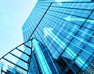 点支式玻璃幕墙质量控制及安全措施