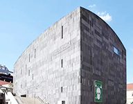 石材幕墙在深化设计时需注意的重点事项(一)