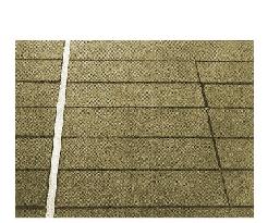陶板幕墙抗震性能试验研究