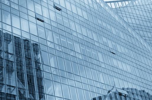 玻璃幕墙施工方案和标准化你了解多少?(二)