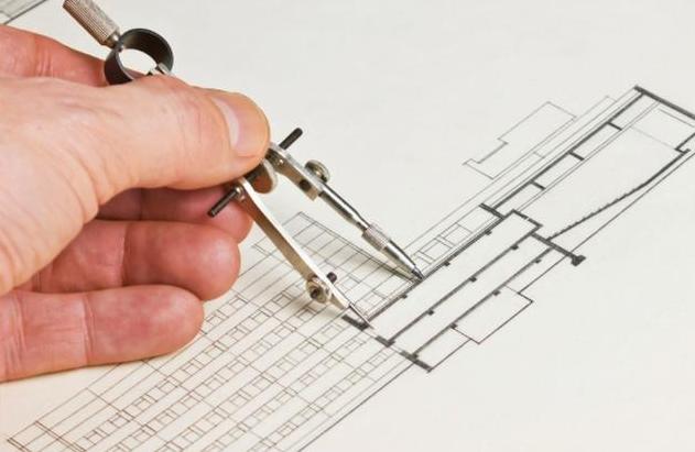 资料 | CAD制图的技巧,都学会你就逆天了!