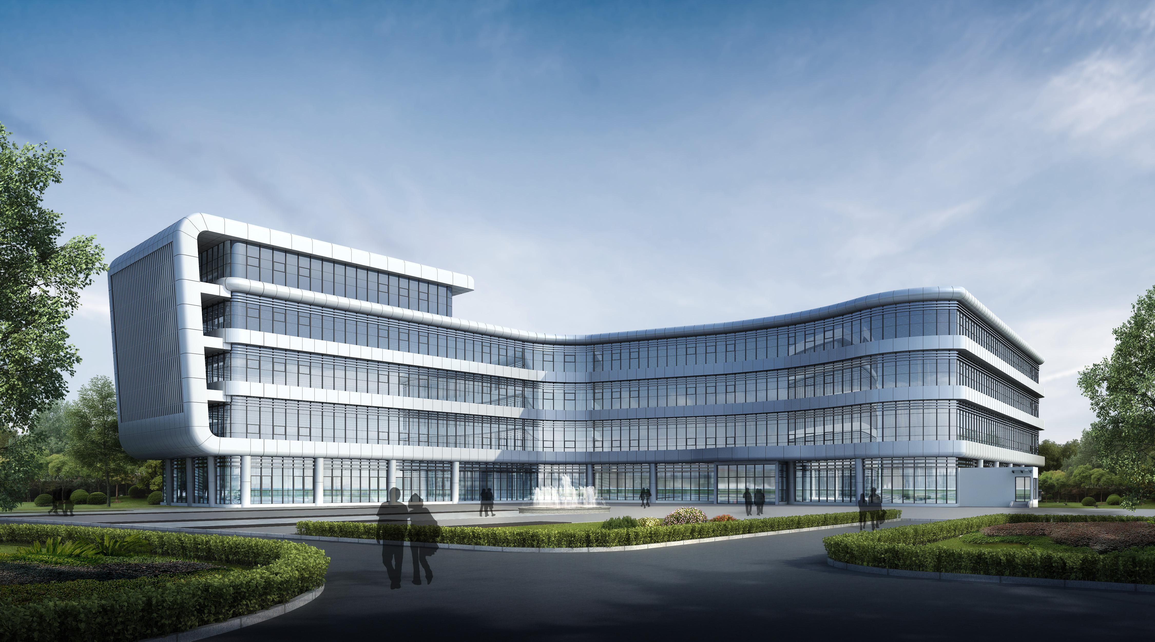 【国家卫健委】一图读懂《综合医院建设标准》