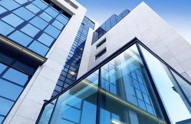 幕墙玻璃的采光措施有哪些?