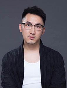 赵强伟 - 幕墙设计工程师