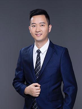 姚浩涌 - 幕墙设计总顾问
