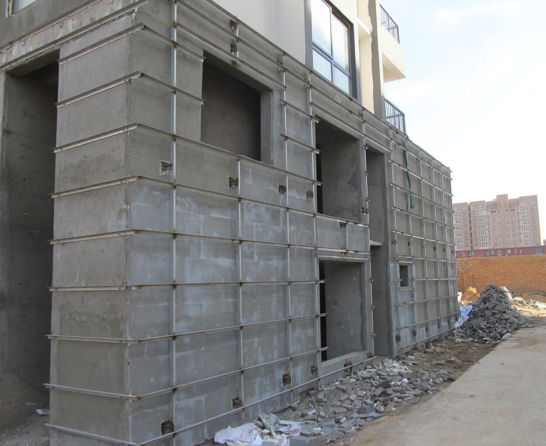 石材幕墙所用天然石材基本知识