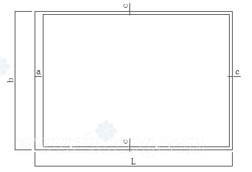 幕墙设计规范