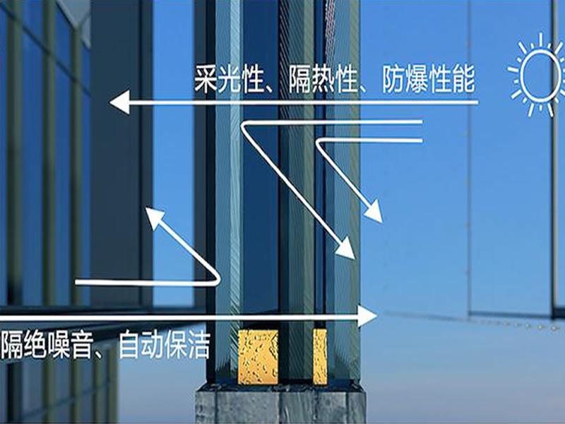 世界第一高楼迪拜塔的幕墙设计团队为何到访南昌?