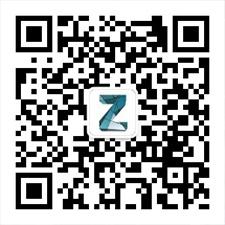 中开建筑人事官方微信