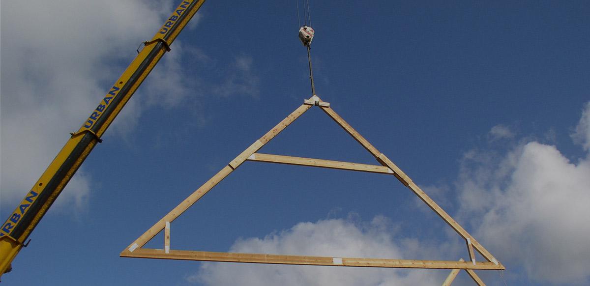 异形建筑设计施工一体化服务
